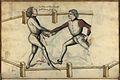 De Alte Armatur und Ringkunst Talhofer 142.jpg