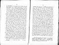 De Esslingische Chronik Dreytwein 040.jpg