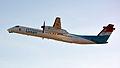 De Havilland Canada DHC-8-402Q (LX-LGE) 01.jpg