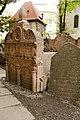 De Joodse begraafplaats - panoramio (4).jpg