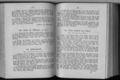 De Schauenburg Allgemeines Deutsches Kommersbuch 089.jpg