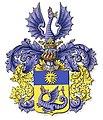 De Schouboe coat of arms.jpg