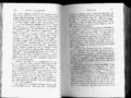 De Wilhelm Hauff Bd 3 054.png