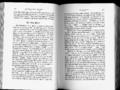De Wilhelm Hauff Bd 3 057.png