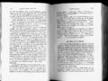 De Wilhelm Hauff Bd 3 069.png