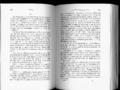 De Wilhelm Hauff Bd 3 163.png