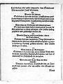 De Zebelis etlicher Zufälle 046.jpg