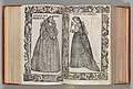 De gli habiti antichi et moderni di diversi parti del mondo, libri due ... MET DP345226.jpg