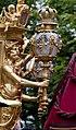 De gouden koets tijdens de rijtoer naar de ridderzaal (lantaarn).jpg