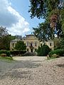 De la Motte-kastély főépülete (5811. számú műemlék) 3.jpg