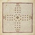 De laudibus sanctae crucis 5.jpg