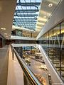 De nieuwe bibliotheek - Library Almere NL 005.jpg