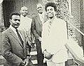 Deacons of Bethlehem Baptist Church in 1973 (Holyoke, Mass).jpg