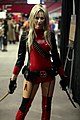 Deadpool cosplayer (16009862722).jpg