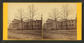 Deaf and Dumb Asylum, Broad & Pine Streets, by Bartlett & French.png