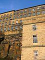 Dean Clough Mills, Halifax (2261426220).jpg