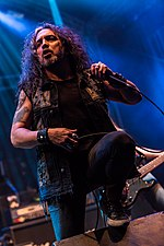 Death Angel Metal Frenzy 2018 27.jpg