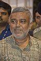 Debasish Kumar - Kolkata 2015-10-22 6645.JPG