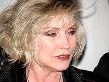 Debbie Harry 2008 Tribeca portrait.JPG