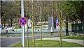 Debrecen 0391 (27984870281).jpg