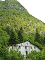 Decayed house, Passo d'Ampola - panoramio.jpg