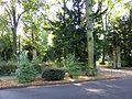 Decksteiner Friedhof (05).jpg