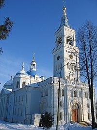 Dedenevo-monastery01.jpg