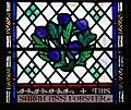Dedication to Sarah Ann Forster (1799129535).jpg