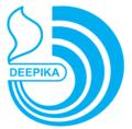 Deepika-Emblem.png
