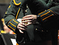 Defence Forces Massed Bands Concert (12749236743).jpg