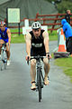 Defence Forces Triathlon (4897871657).jpg