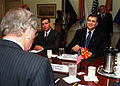 Defense.gov News Photo 010502-D-9880W-073.jpg