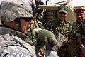 Defense.gov News Photo 090404-A-6851O-076.jpg