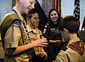 Defense.gov photo essay 070226-D-7203T-008.jpg