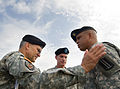 Defense.gov photo essay 090730-A-0193C-011.jpg