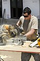 Defense.gov photo essay 100519-A-XXXXE-005.jpg