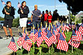 Defense.gov photo essay 111108-M-SO228-069.jpg