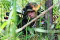 Defense.gov photo essay 120529-A-OD503-027.jpg