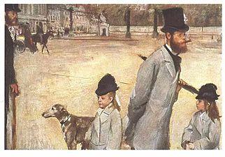 Degas - Place de la Concorde.jpg