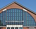 Deichtorhallen (Hamburg-Altstadt).Internationale Kunst.1.ajb.jpg