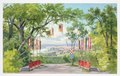 Dekorationsskiss av Carl Grabow - SMV - DTM 1939-4332.tif