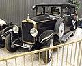 Delage DR 70 1929.JPG