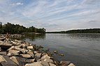 Delaware Lake 3.jpg
