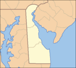 Delaware Locator Map.PNG