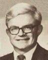 Delegate Slayton 1986.jpg