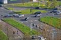 Delft - 2015 - panoramio (236).jpg