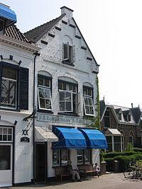 De Delftse Pauw