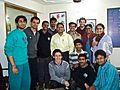 Delhi 6 Meetup Feb2012.JPG