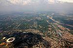 Delhi aerial photo 04-2016 img9.jpg