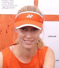 Dementieva orange crop.jpg